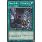 BOSH-FR061 Face-à-Face Draco Commune