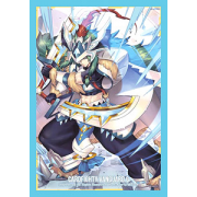 Protèges cartes Cardfight Vanguard G Vol.197 Tengenchokoku Altmile