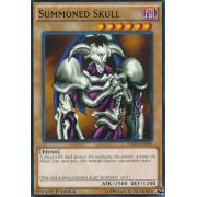 YGLD-ENA06 Summoned Skull Commune