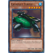 YGLD-ENA08 Catapult Turtle Commune