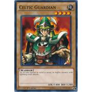 YGLD-ENA09 Celtic Guardian Commune