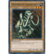 YGLD-ENA16 Mammoth Graveyard Commune