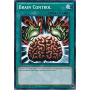 YGLD-ENA26 Brain Control Commune