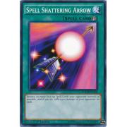 YGLD-ENA28 Spell Shattering Arrow Commune