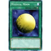 YGLD-ENA30 Mystical Moon Commune