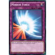 YGLD-ENA37 Mirror Force Commune