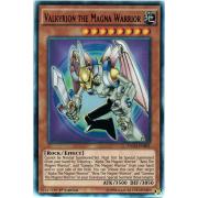 YGLD-ENB01 Valkyrion the Magna Warrior Ultra Rare