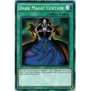 YGLD-ENB18 Dark Magic Curtain Commune