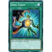 YGLD-ENB25 Soul Taker Commune