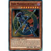 YGLD-ENC02 Dark Magician of Chaos Ultra Rare