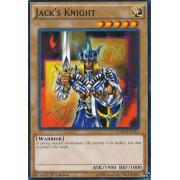 YGLD-ENC13 Jack's Knight Commune
