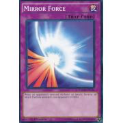 YGLD-ENC36 Mirror Force Commune