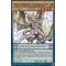 BOSH-EN023 Master Pendulum, the Dracoslayer Super Rare