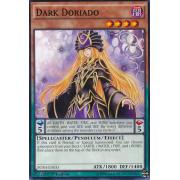 BOSH-EN035 Dark Doriado Commune