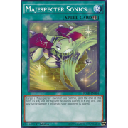 BOSH-EN064 Majespecter Sonics Commune