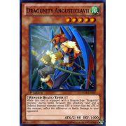 HA04-EN047 Dragunity Angusticlavii Super Rare