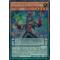 BOSH-EN090 Performapal Pendulum Sorcerer Secret Rare