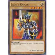DPBC-EN012 Jack's Knight Commune