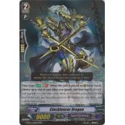G-BT05/010EN Clockfencer Dragon Triple Rare (RRR)
