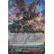G-BT05/013EN Eradicator, Angercharge Dragon Double Rare (RR)