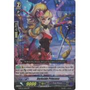 G-BT05/019EN Darkside Princess Double Rare (RR)