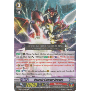 G-BT05/028EN Detonix Stinger Dragon Rare (R)