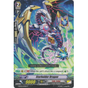 G-BT05/071EN Starholder Dragon Commune (C)