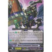 G-BT05/093EN Heavy Ironhammer Colossus Commune (C)