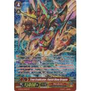 G-BT05/S04EN True Eradicator, Finish Blow Dragon SP