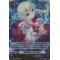 G-BT05/SR05EN Nightmare Doll, Alice Secret Rare (SR)