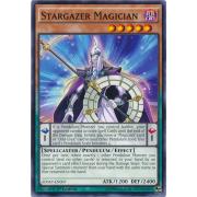 SDMP-EN007 Stargazer Magician Commune