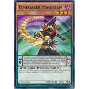 SDMP-EN008 Timegazer Magician Commune