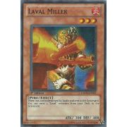 HA05-EN007 Laval Miller Super Rare
