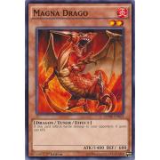 SDMP-EN023 Magna Drago Commune