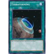 SDMP-EN035 Terraforming Commune
