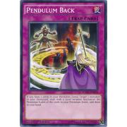SDMP-EN036 Pendulum Back Commune