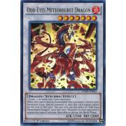 SDMP-EN041 Odd-Eyes Meteorburst Dragon Ultra Rare
