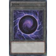 SR01-FRTKN Jeton Commune
