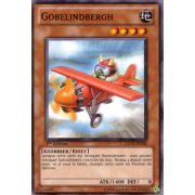 GENF-FR004 Gobelindbergh Commune