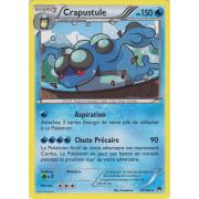 XY9_35/122 Crapustule Rare