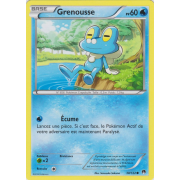 XY9_38/122 Grenousse Commune