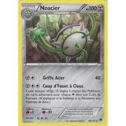XY9_80/122 Noacier Rare
