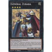 WIRA-FR044 Général Zubaba Commune