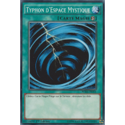 WIRA-FR051 Typhon d'Espace Mystique Commune
