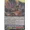 G-TCB01/024EN Stealth Dragon, Kegareshinmyo Rare (R)