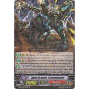 G-TCB01/030EN Rage Dragon, Tyrannobrute Rare (R)