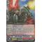 G-TCB01/031EN Beam Dragon, Apatomaser Rare (R)