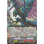 G-TCB01/033EN Prism Bird Rare (R)