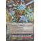 G-TCB01/034EN Barrier Dragon, Styracolord Rare (R)