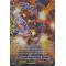 G-TCB01/S08EN Stealth Rogue of Veils, Kurenai Special Parallel (SP)